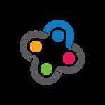 14-437 IDEA Comm. - Logo ADIGECS_icone_RGB_final-01