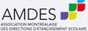 Association montréalaise des directions d'établissement scolaire
