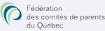 Fédération des comités de parents du Québec