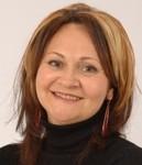 Christine Fortin