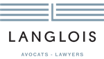 Langlois-160