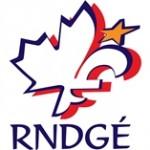 RNDGE_logo-P