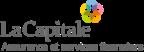 logo_lacapitale-143x52