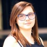 Alexia Caron