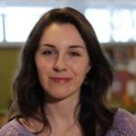 Justine Aubin