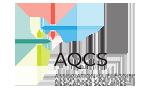 Association des cadres scolaires du Québec