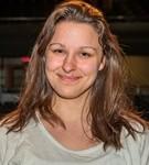 Jessica Grenier Bélanger-3